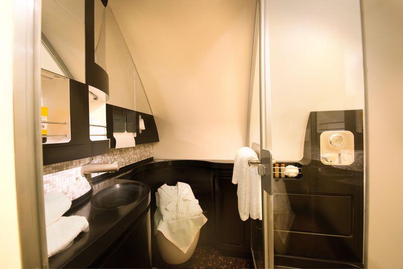Etihad Residence Bathroom.jpg