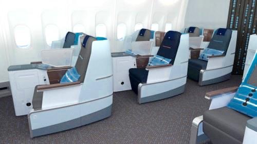 KLM Seats BC NW 2_1024.jpg