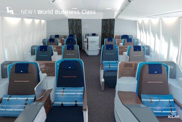 KLM Seats BC NW 3_1024.jpg