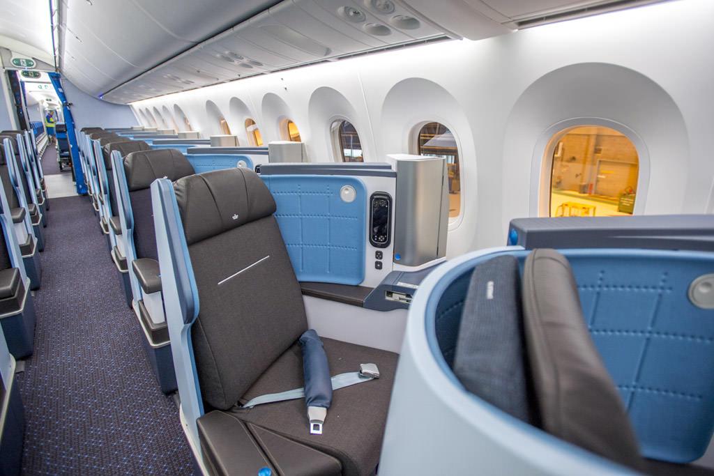 KLM Seats BC 787 3.jpg