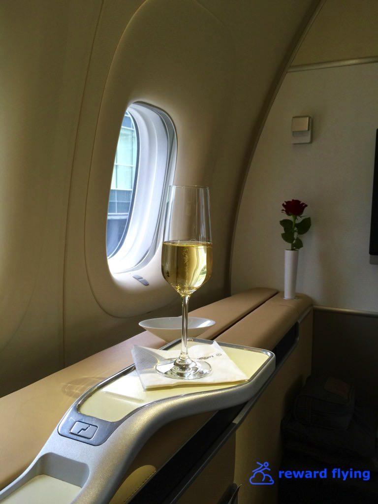 LH First Champagne.jpg