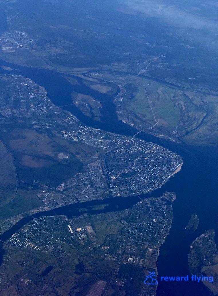 Over Arkhangelsk.jpg