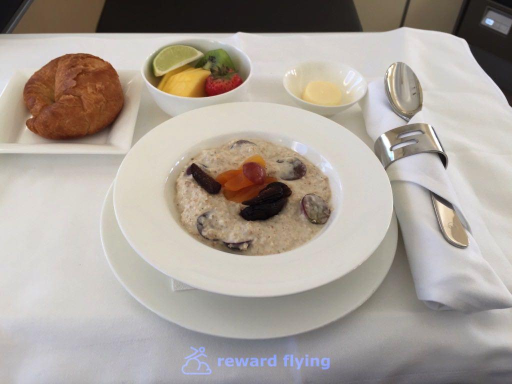 LH Menu Breakfast1.jpg