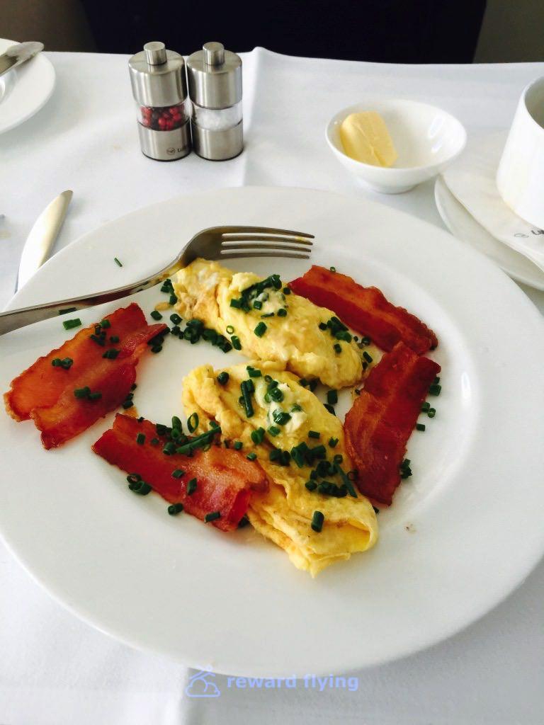 LH Menu Breakfast2.jpg