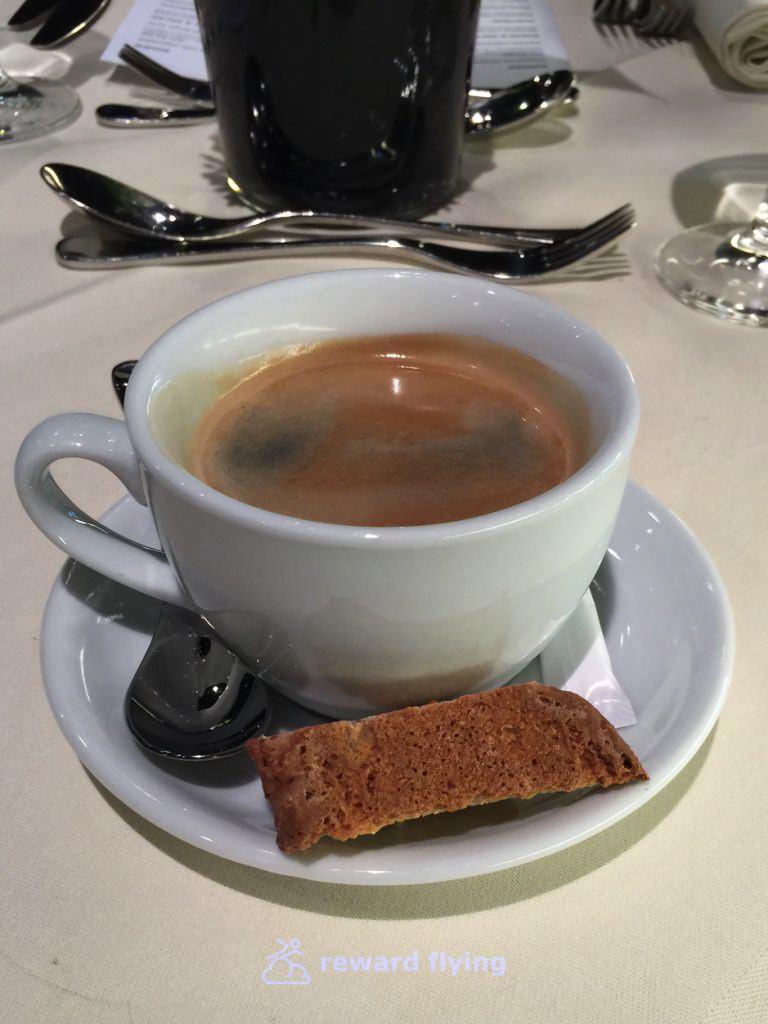 LH Menu Breakfast3.jpg