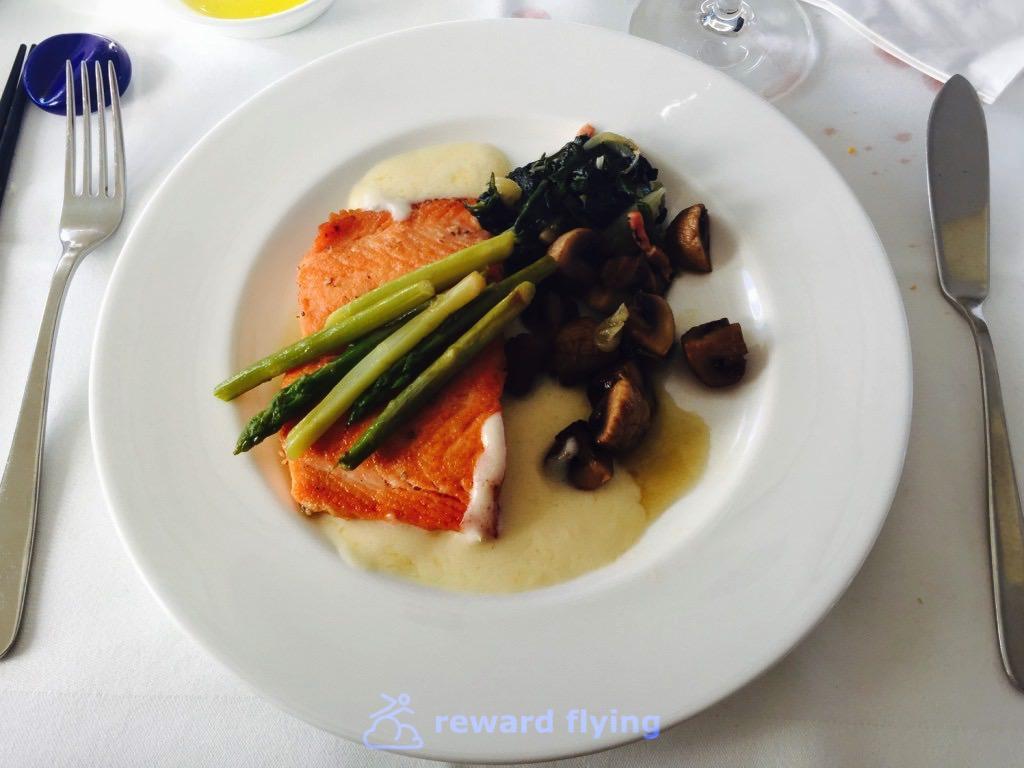 LH Menu Salmon Trout 2.jpg