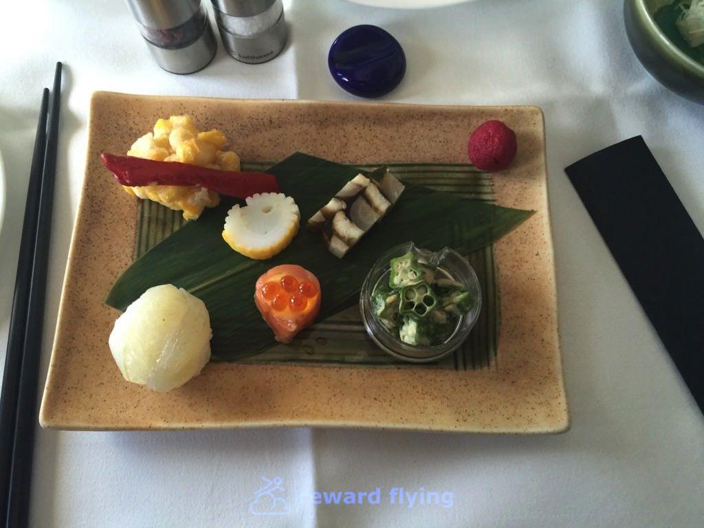 LH Menu Shrimp 3.jpg