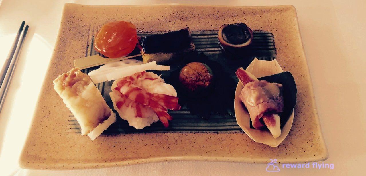 LH Menu shrimp2.jpg