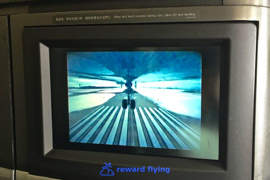 CX HKG-ORD IFE 7.jpg