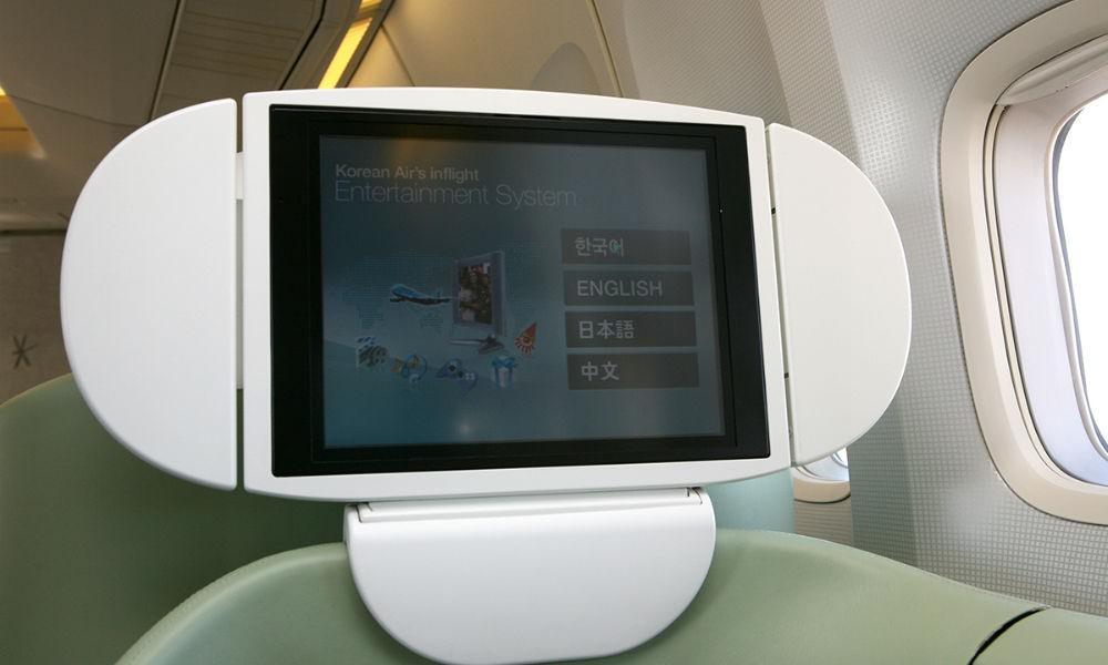 Korean Air FC Kosmo sleeper Monitor.jpg