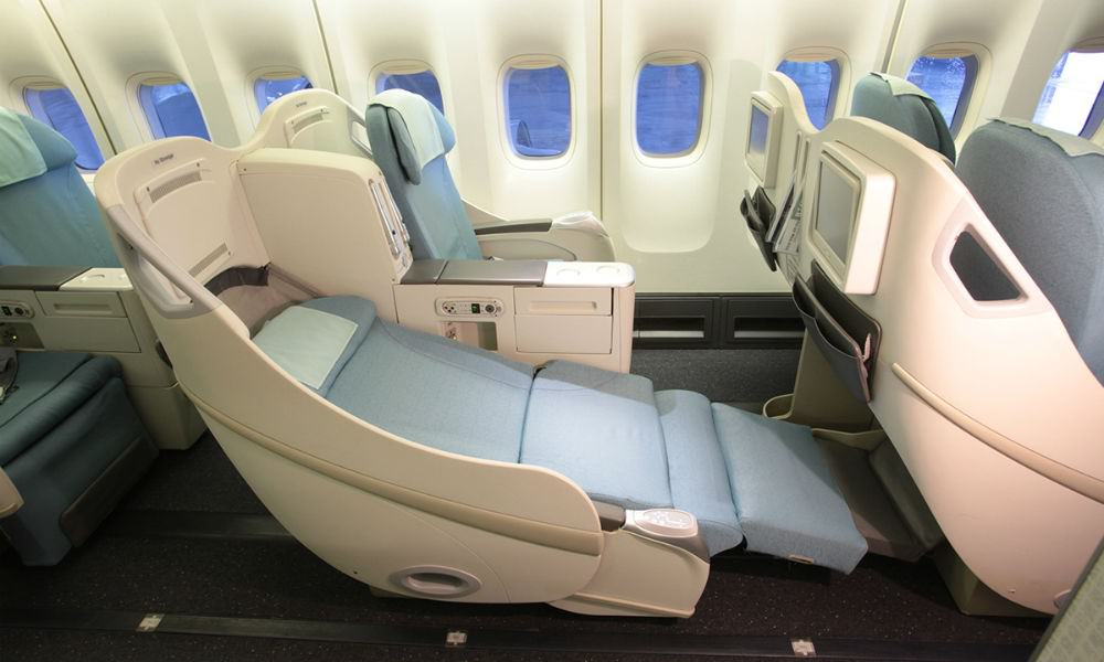 Korean Air BC Prestige Plus 1.jpg