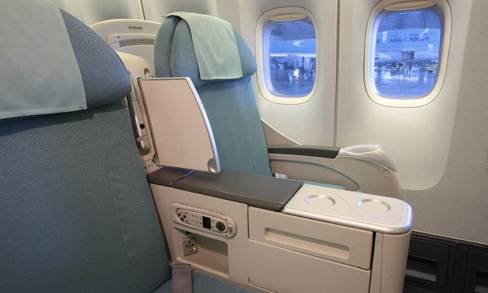 Korean Air BC Prestige Plus 2.jpg