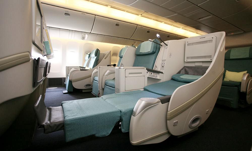 Korean Air BC Prestige Sleeper 1.jpg