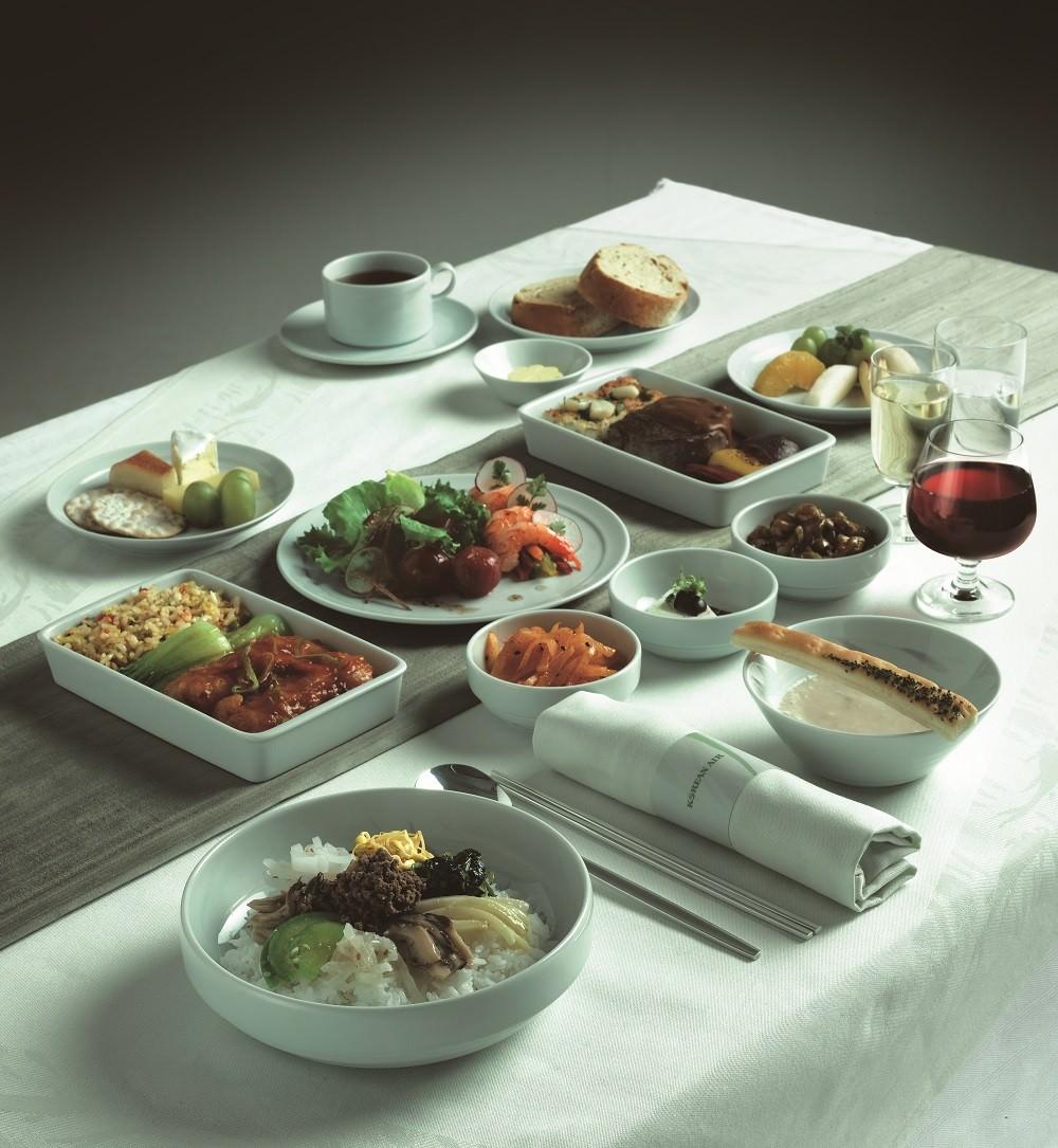 Korean Air BC Food 1.jpg