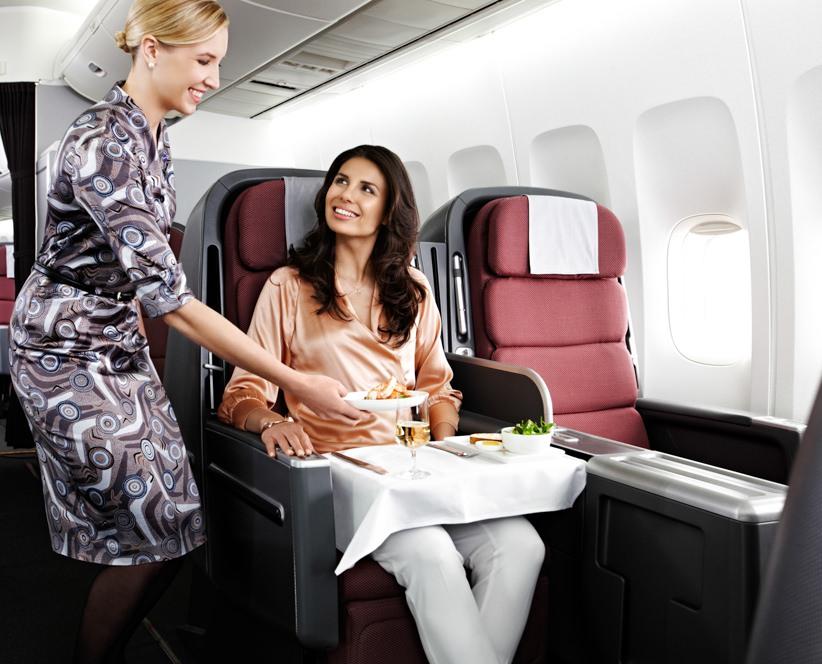 Qantas BC Seat 2.jpg
