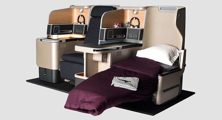 Qantas A330 BC 1.jpg