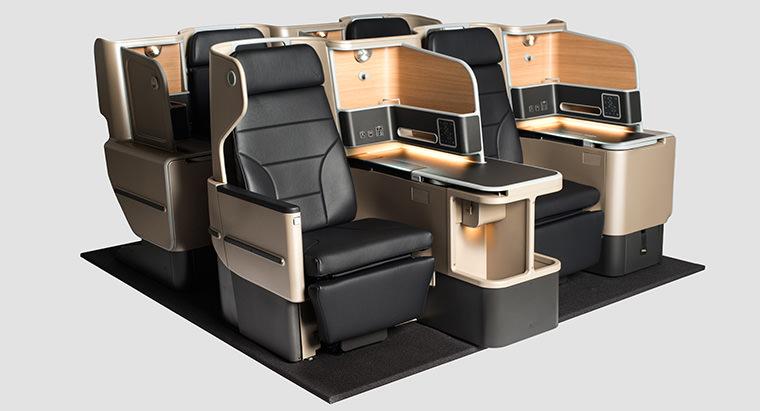 Qantas A330 BC 3.jpg