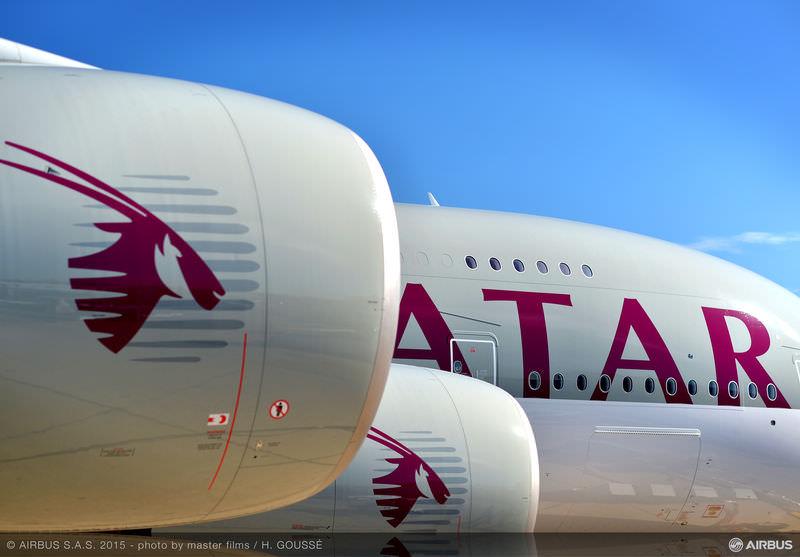 Qatar Plane A380 2.jpg