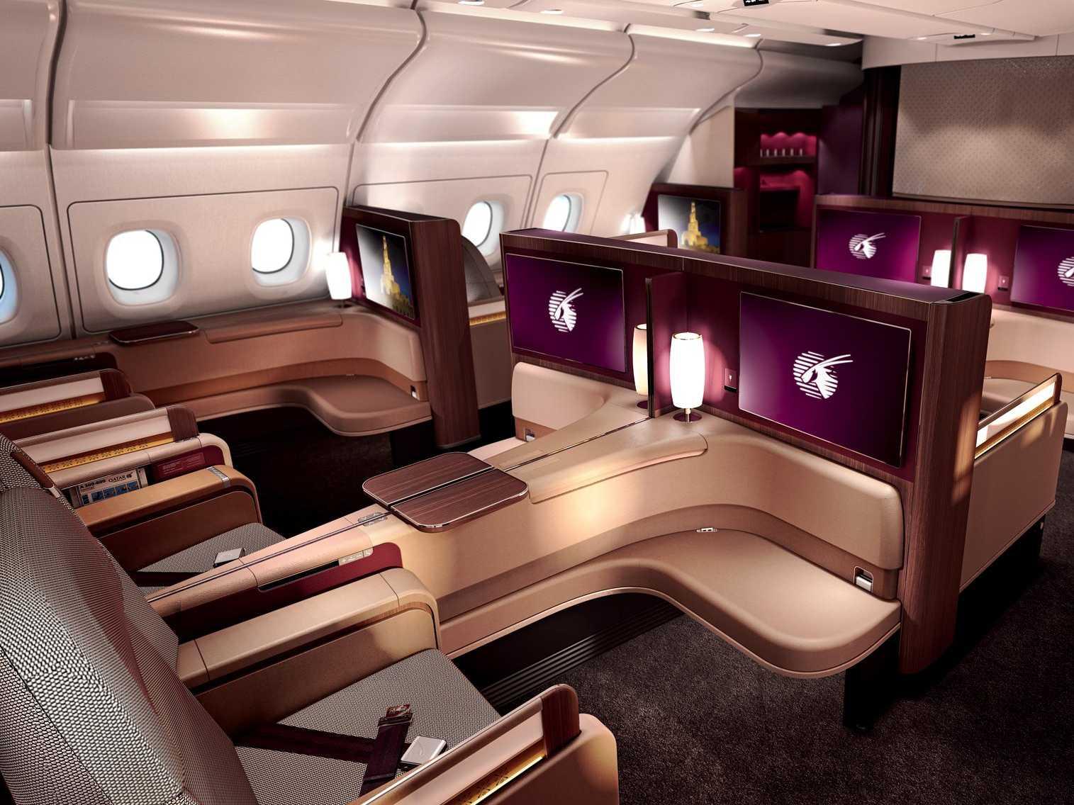 Qatar FC Seat A380 1.jpg