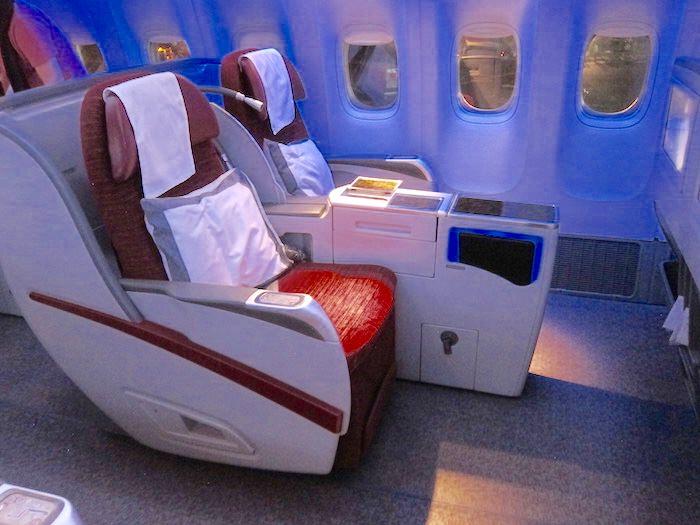 Qatar BC Seat 777-2_1024.jpg