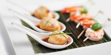 Qatar Food 2.jpg