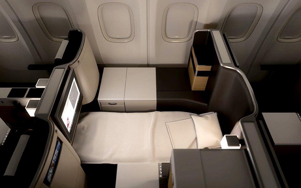 Swiss BC Seats 1_1024.jpg