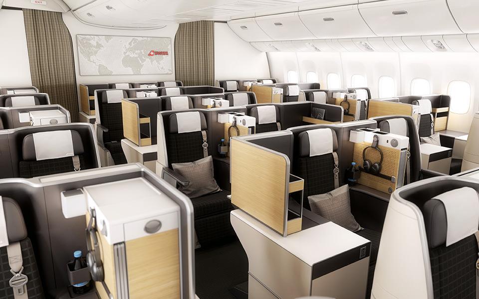 Swiss BC Seats 3.jpg