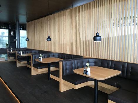 Swiss Lounge FC.jpg