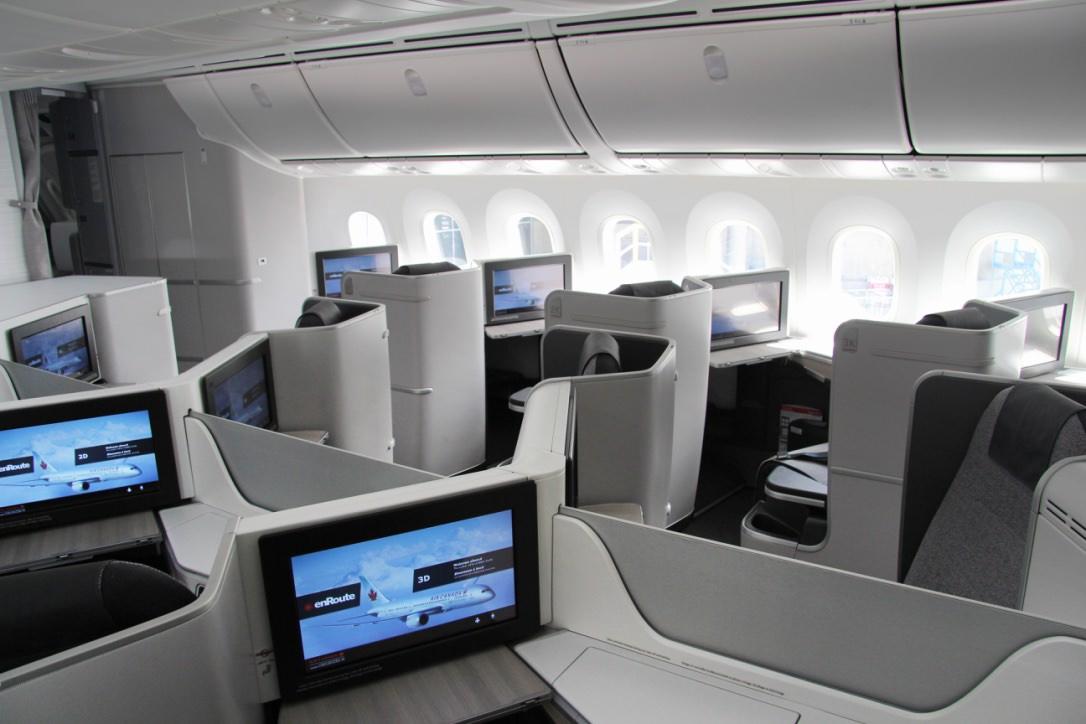 Air Canada BC 7_1024.jpg