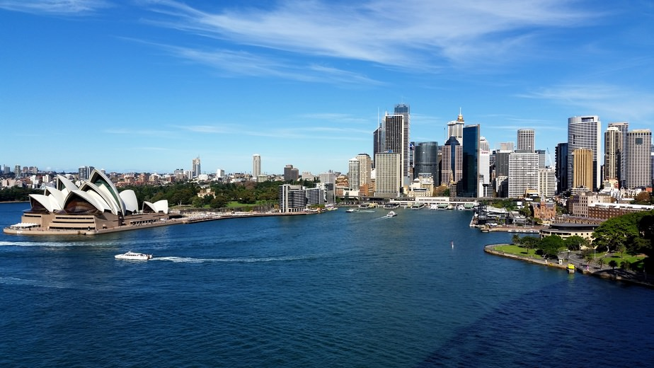 Aus - Sydney Harbor FOT.jpg