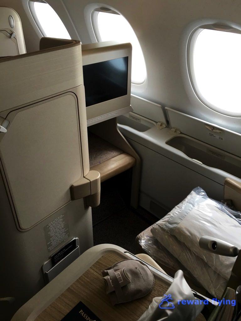 OZ221 Seat 2.jpg