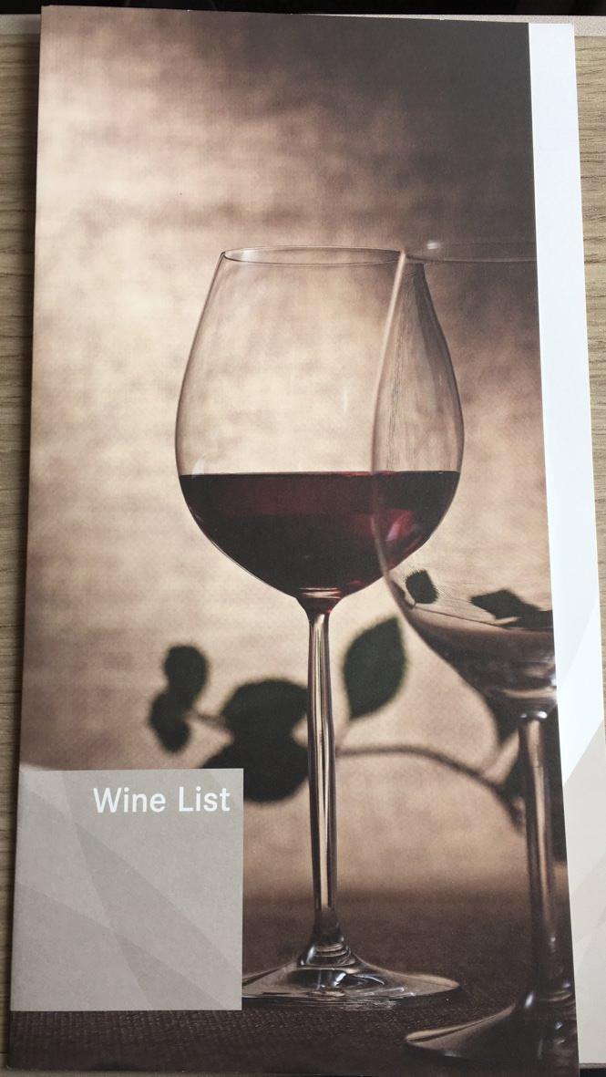 OZ221 Wine Menu 1.jpg