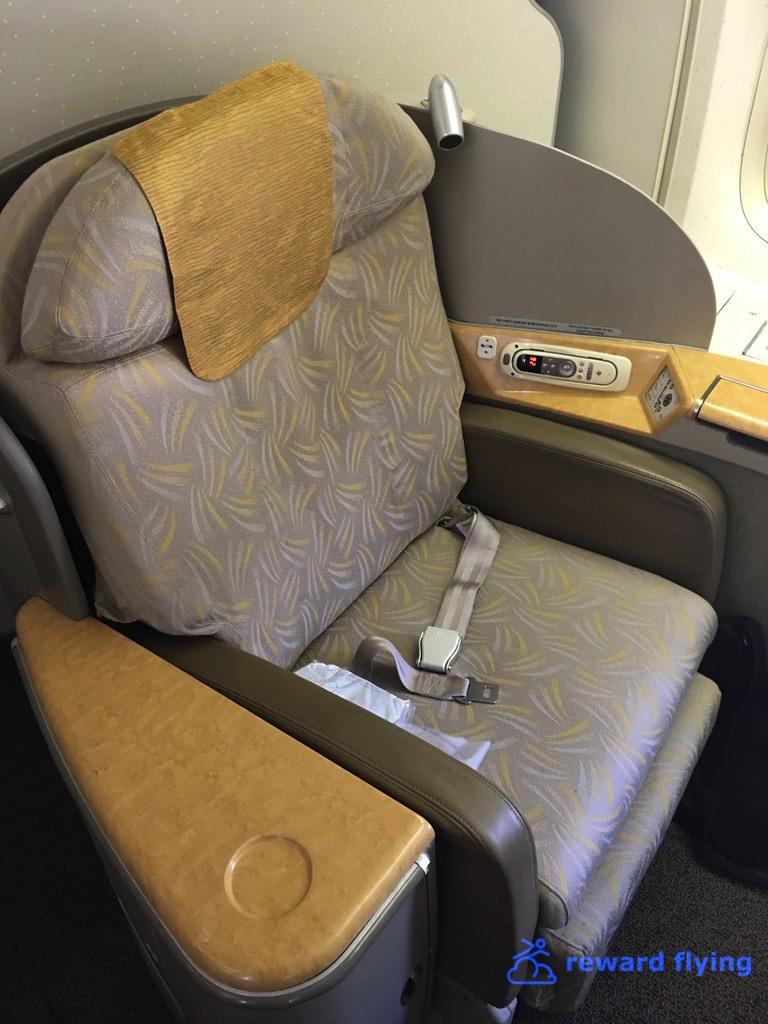 OZ104 Seat 1.jpg