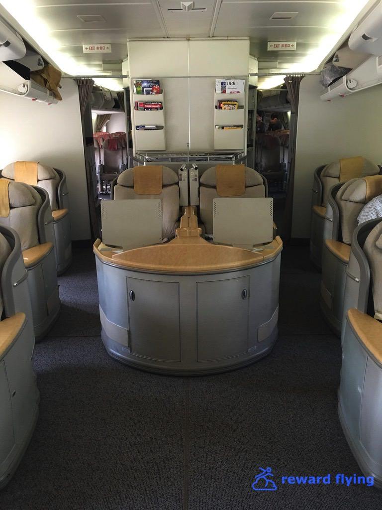 OZ104 Seat 4.jpg