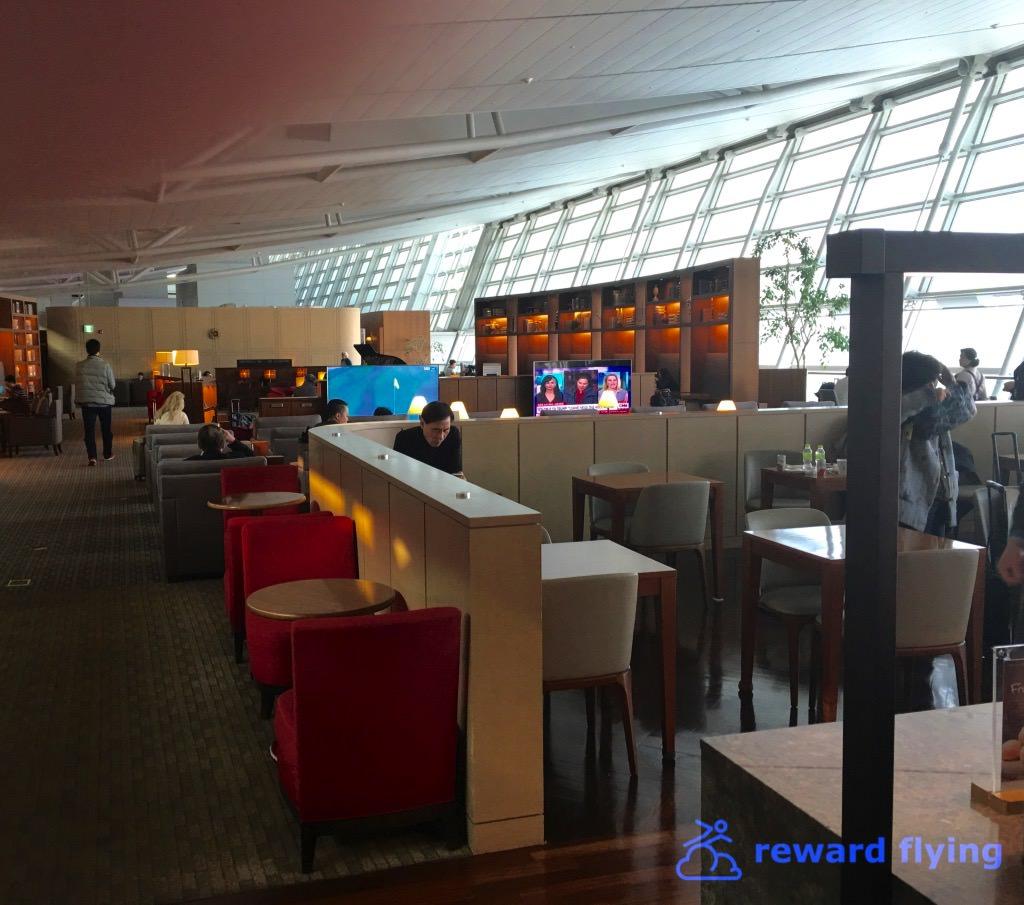 OZ104 Lounge 2.jpg