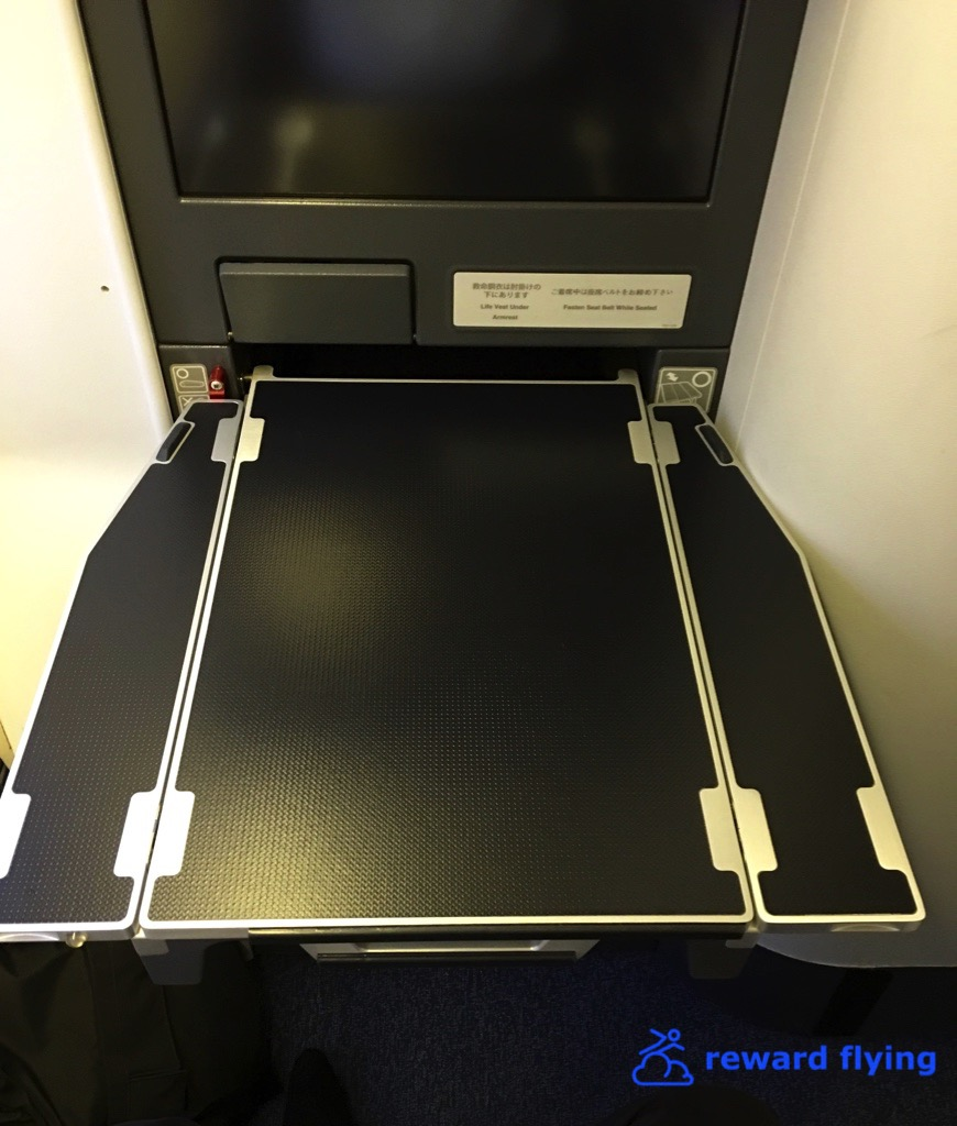 NH801 Seat 4 Tray.jpg