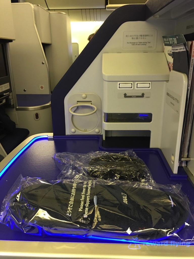 NH801 Seat 5 Table.jpg