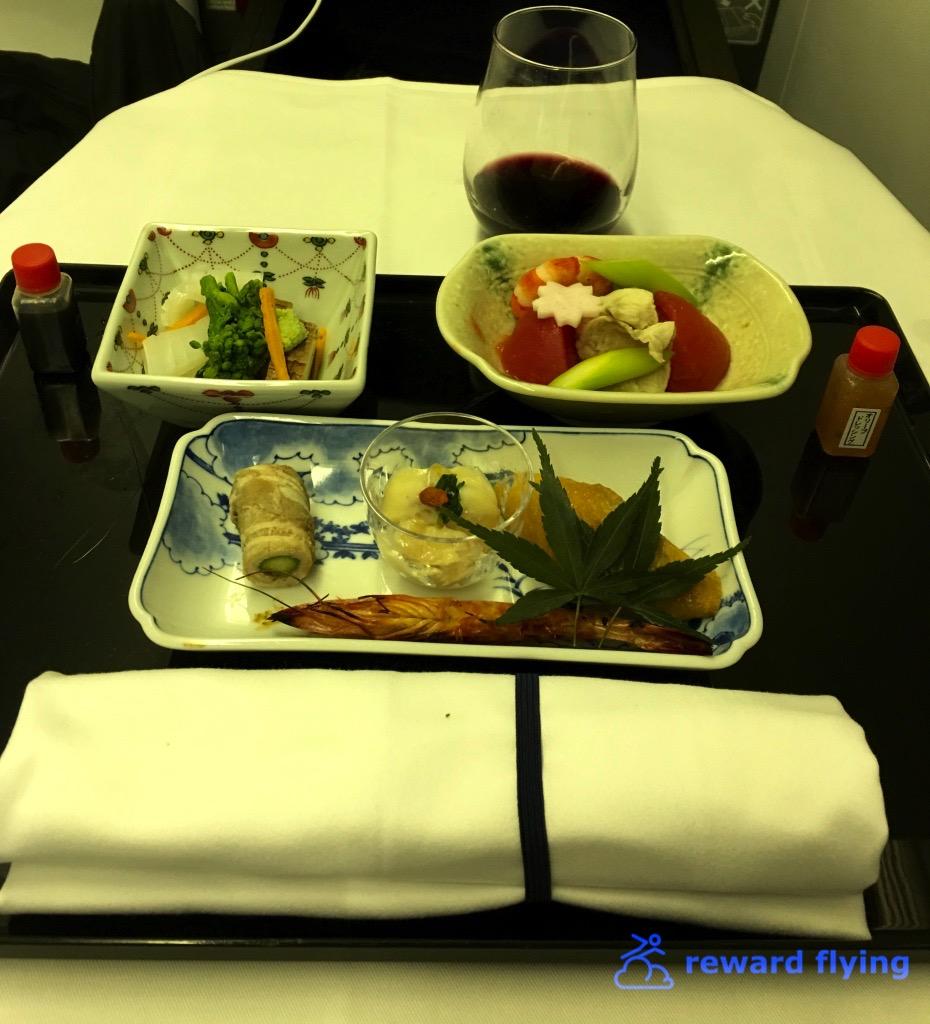NH801 Food 2.jpg