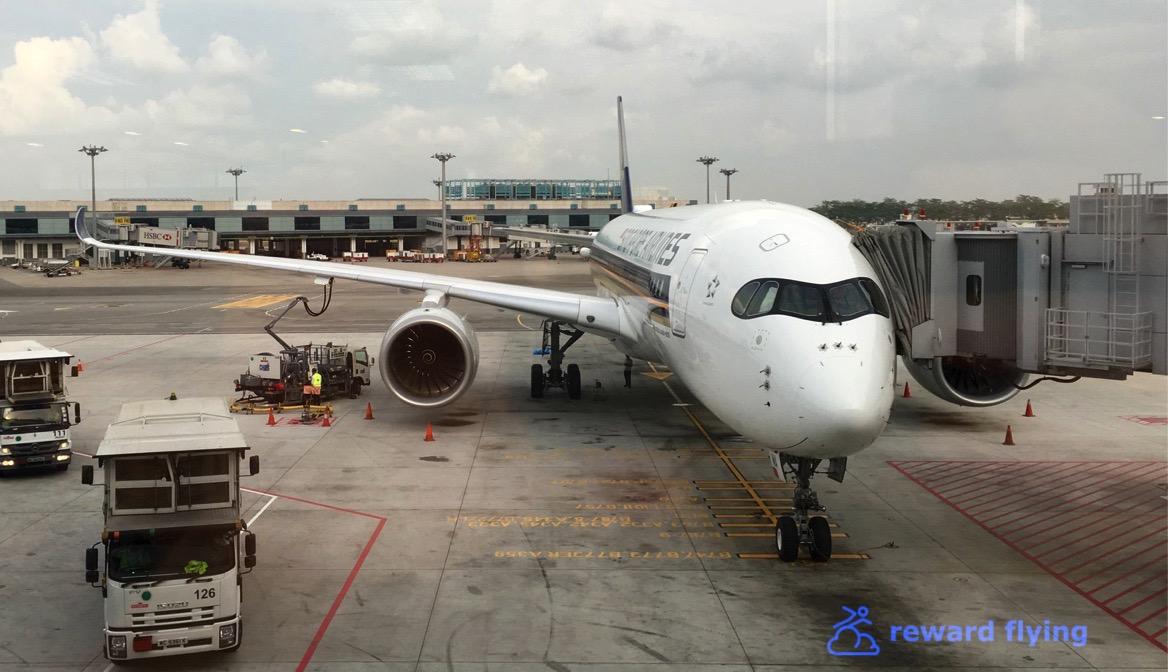 SQ118 Plane 7.jpg