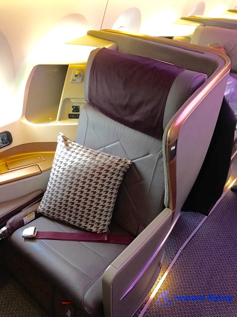 SQ118 Seat 2_1024.jpg