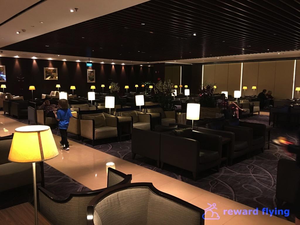 SQ118 SQ Lounge 1.jpg