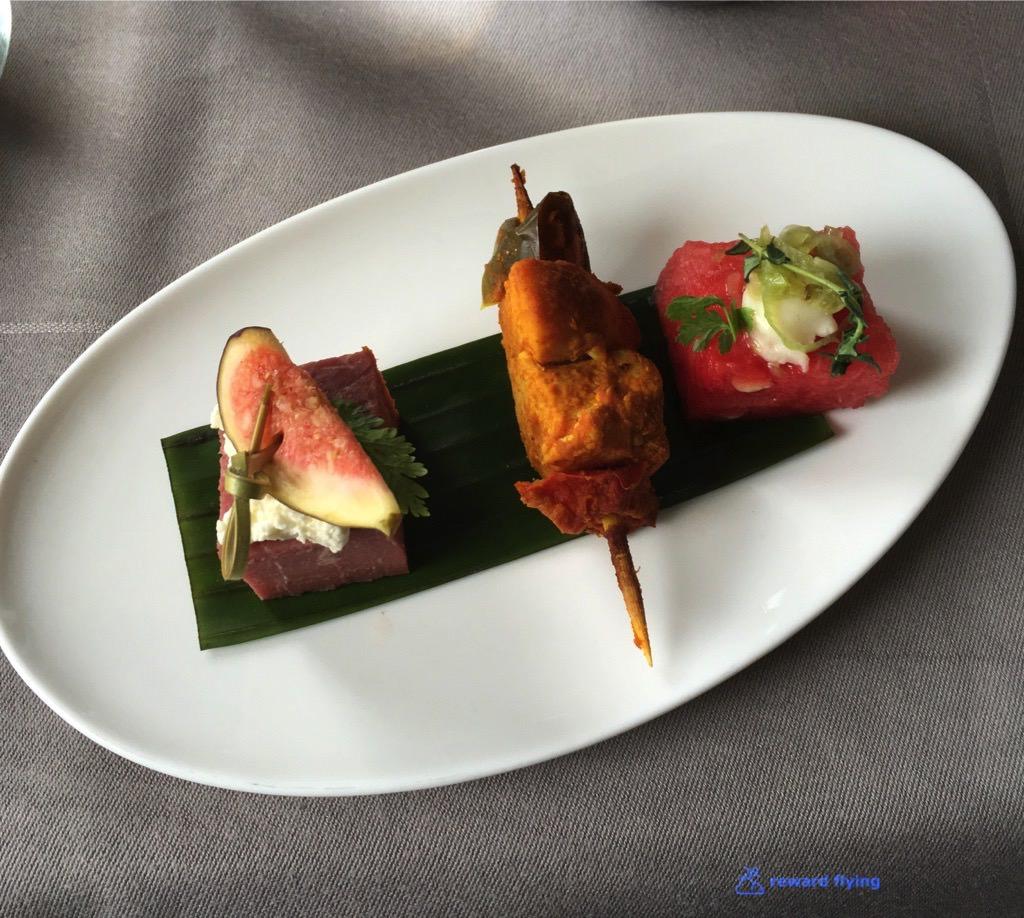 TK63 Food 3.jpg