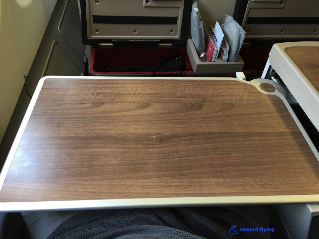 TK63 Seat 7.jpg