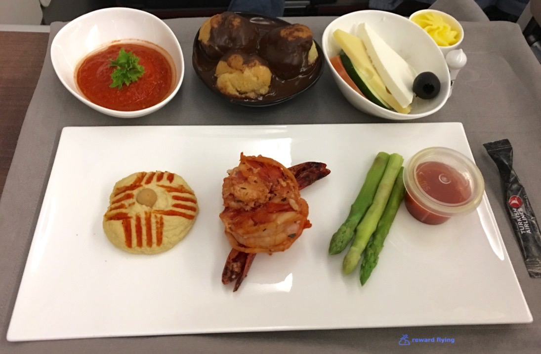 TK63 Food Sec 1.jpg
