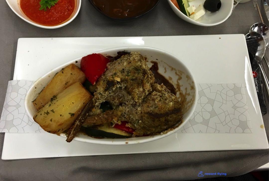 TK63 Food Sec 2.jpg