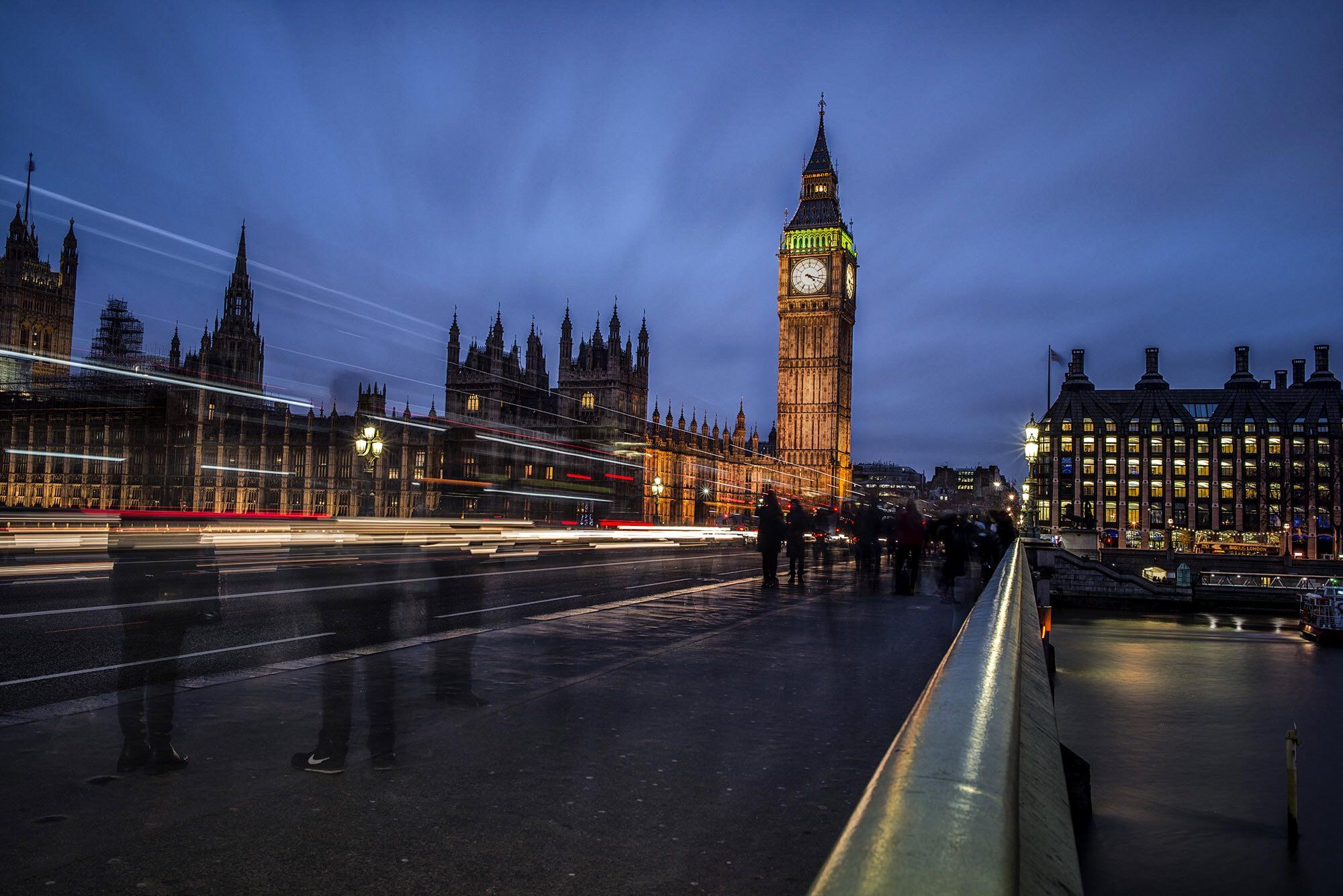 London M2.jpeg