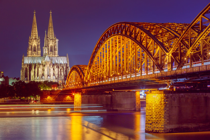 Germany Cologne FOT.jpg