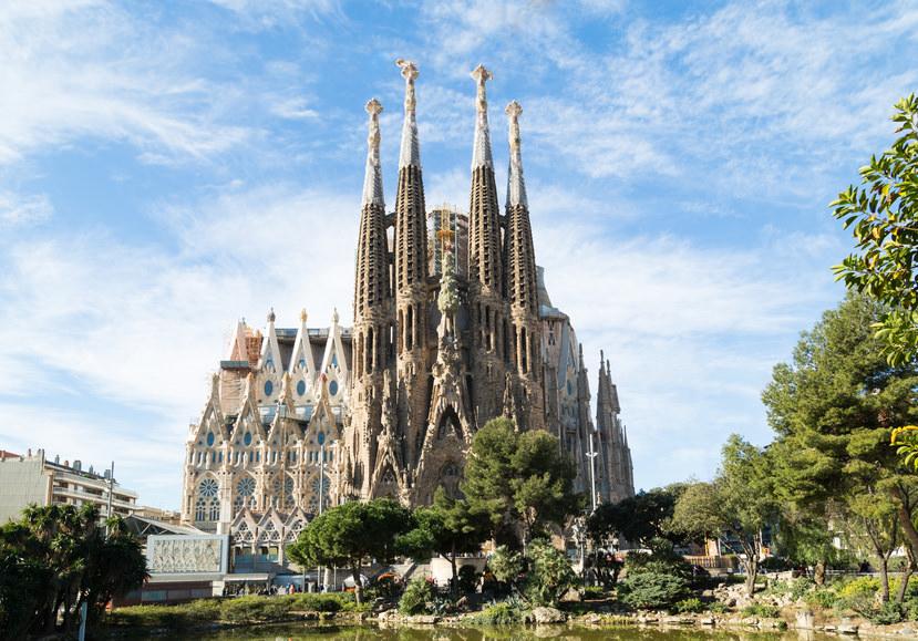 Spain Barcelona FOT.jpg