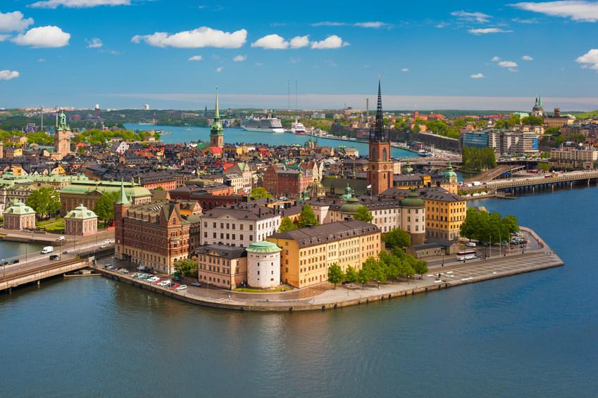 Stockholm FOT.jpg