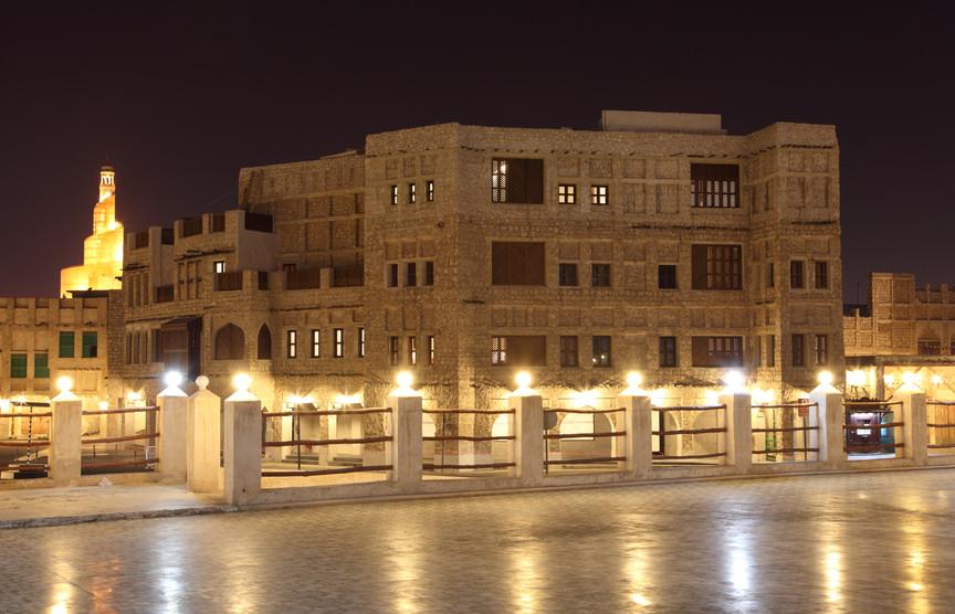 Doha FOT.jpg